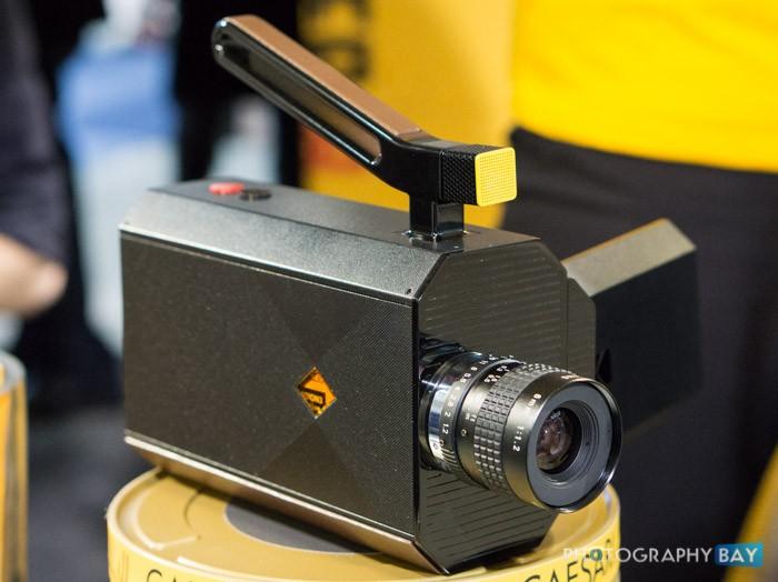 Kodak Super 8-4