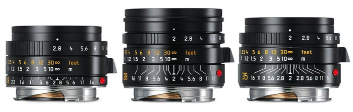 Leica-Lenses---January-2016