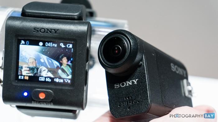Sony AS50-2
