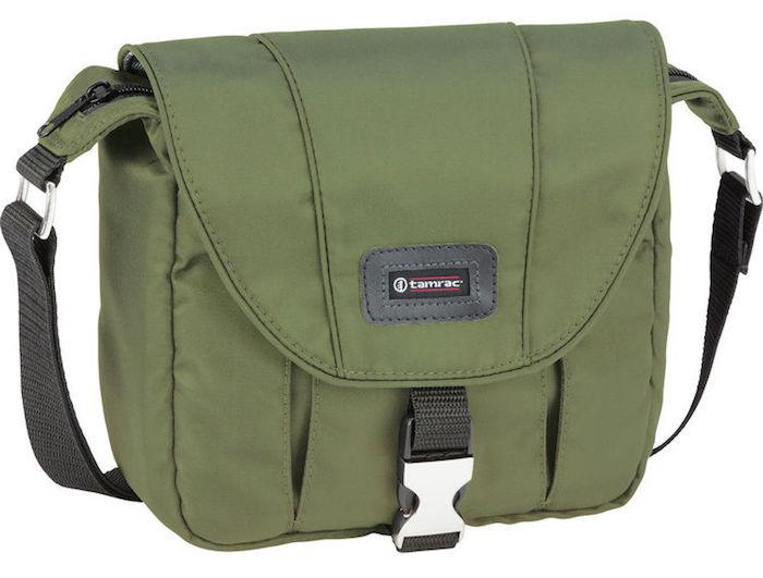 Tamrac 5421 Aria 1 Camera Bag