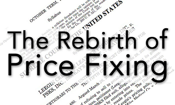 The-Rebirth-of-Price-Fixing