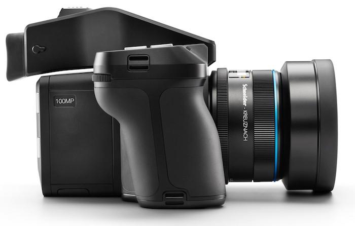 XF-100MP-camera-system-profile-screen-web