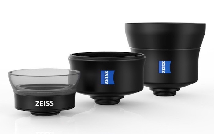 zeiss-lenses