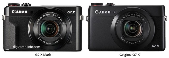 Canon-G7-X-Mark-II-Compare