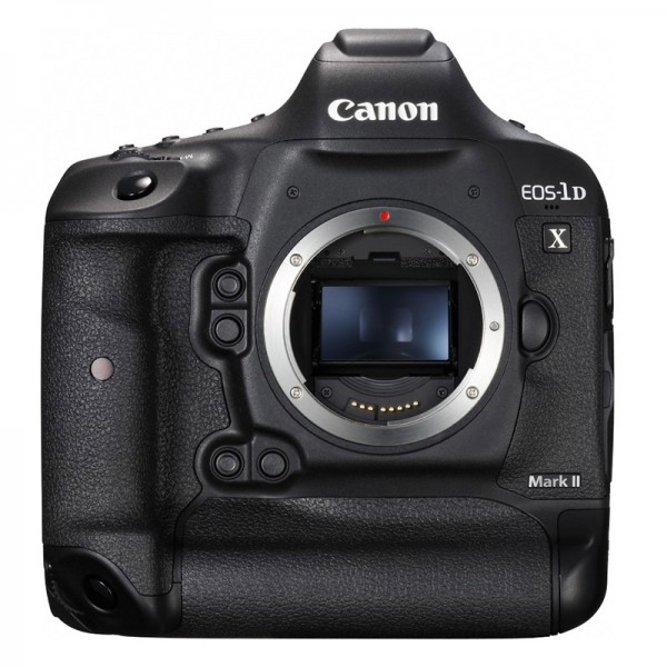 Canon Rumors 1dx2_1