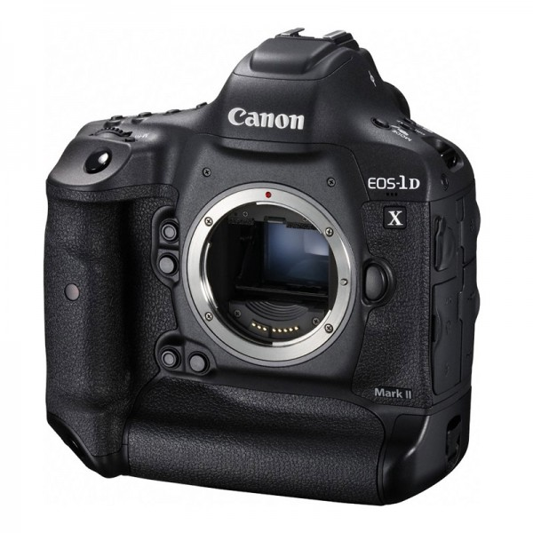 Canon Rumors 1dx2_2