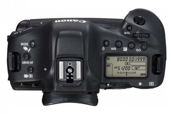 Canon Rumors 1dx2_3