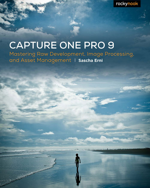 Capture-One-Pro-9--Mastering-Raw-Development,-Image-Processing,-and-Asset-Management