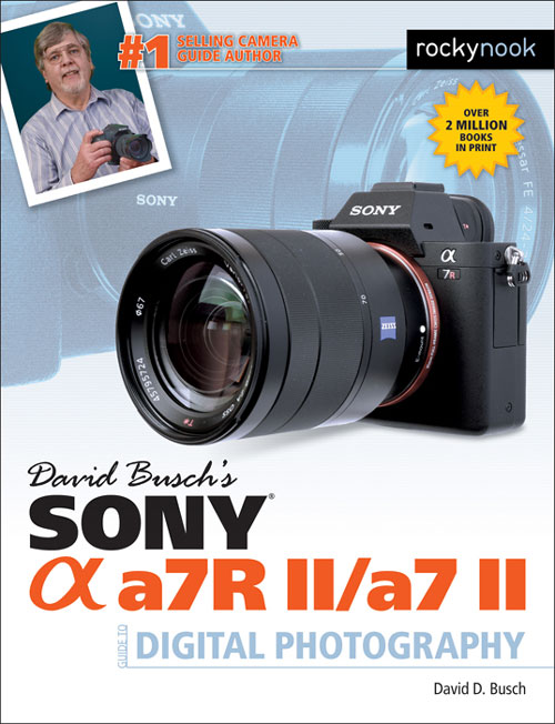 David-Buschs-Sony-Alpha-a7R-II-a7-II-Guide-to-Digital-Photography