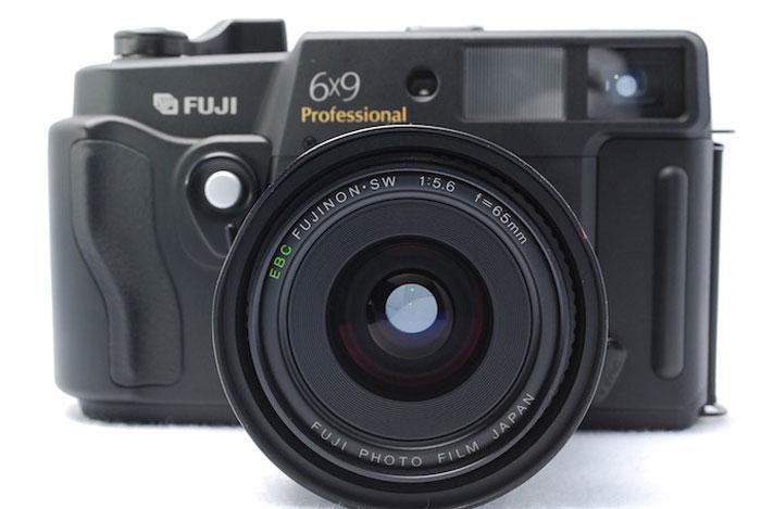 Fujifilm-GSW690