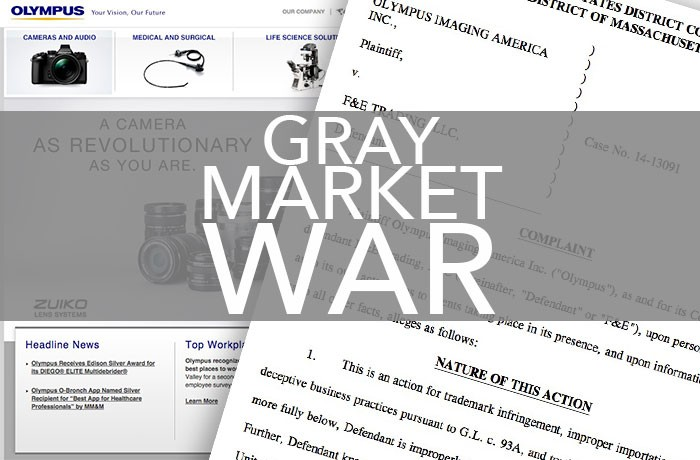 Gray-Market-War-Olympus