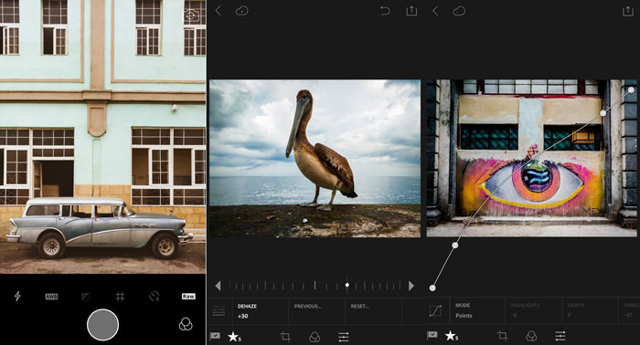 Lightroom-2-for-Android
