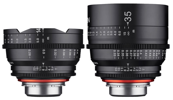 XEEN-14mm-and-35mm-Lenses