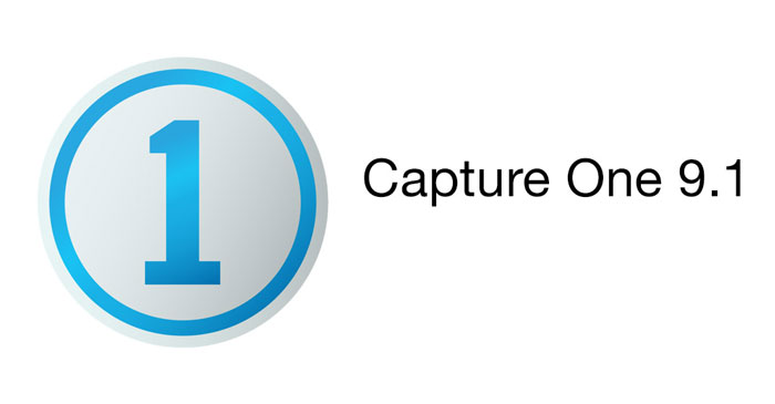 Capture-One-9.1