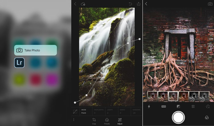 Lightroom-Mobile-for-iOS-2.2