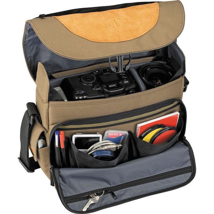 Tamrac 3537 Express 7 Camera Bag