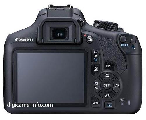 canon_eos1300d_b001