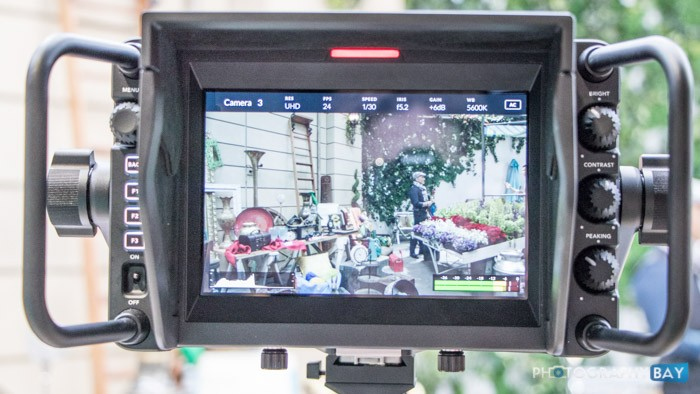 Blackmagic 4K Video Assist-2