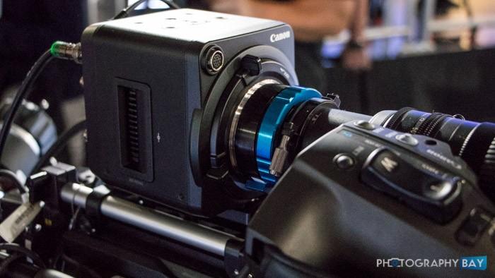 Canon ME200S-SH-2