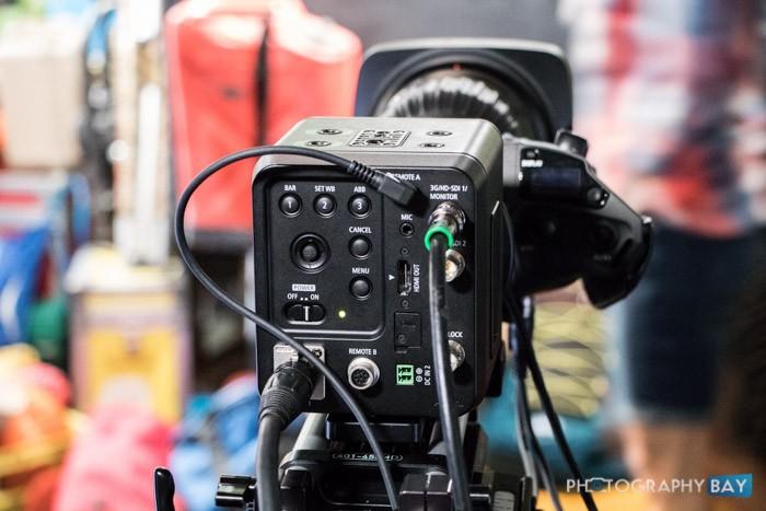 Canon ME200S-SH-3