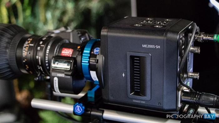 Canon ME200S-SH-4