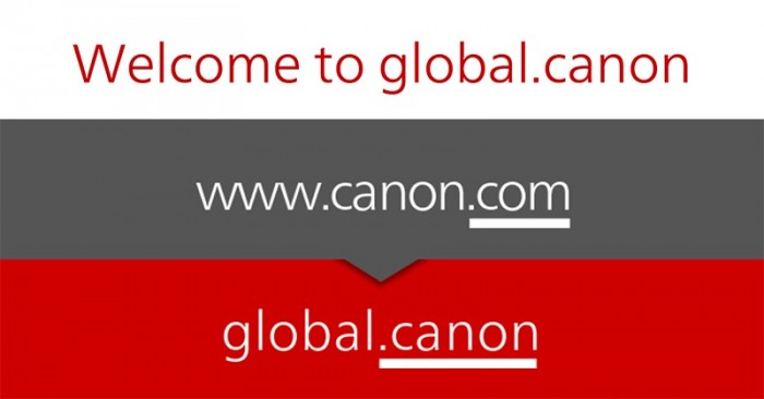 global.canon