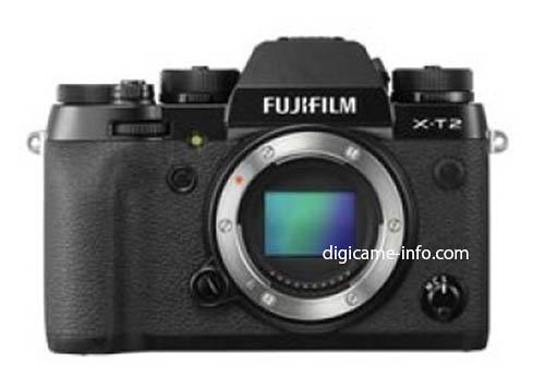 fuji_x-t2_f020