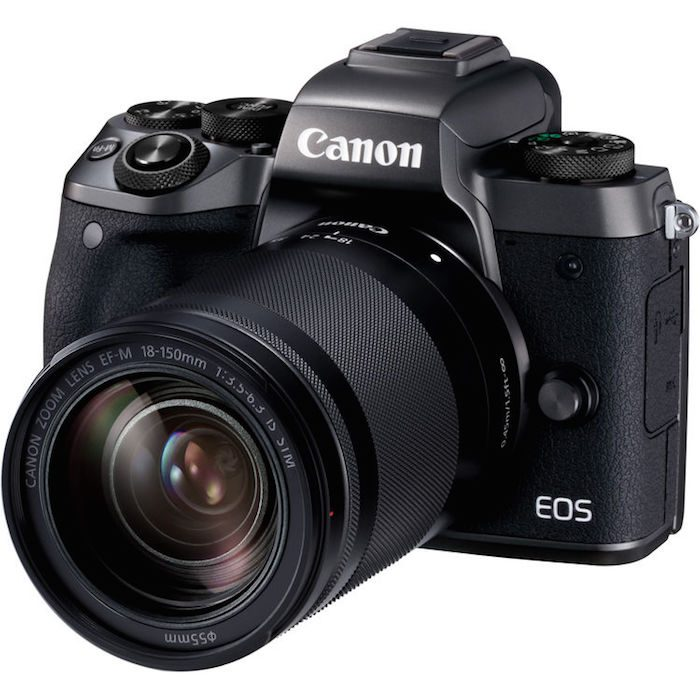 canon-eos-m5-with-lens