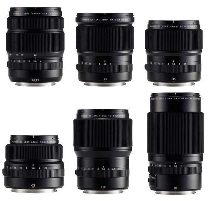 fuji-gf-lenses