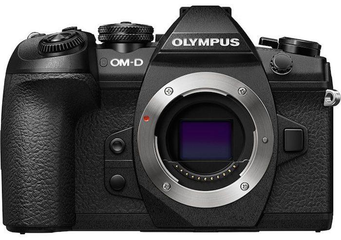 olympus-om-d-e-m1-mark-ii