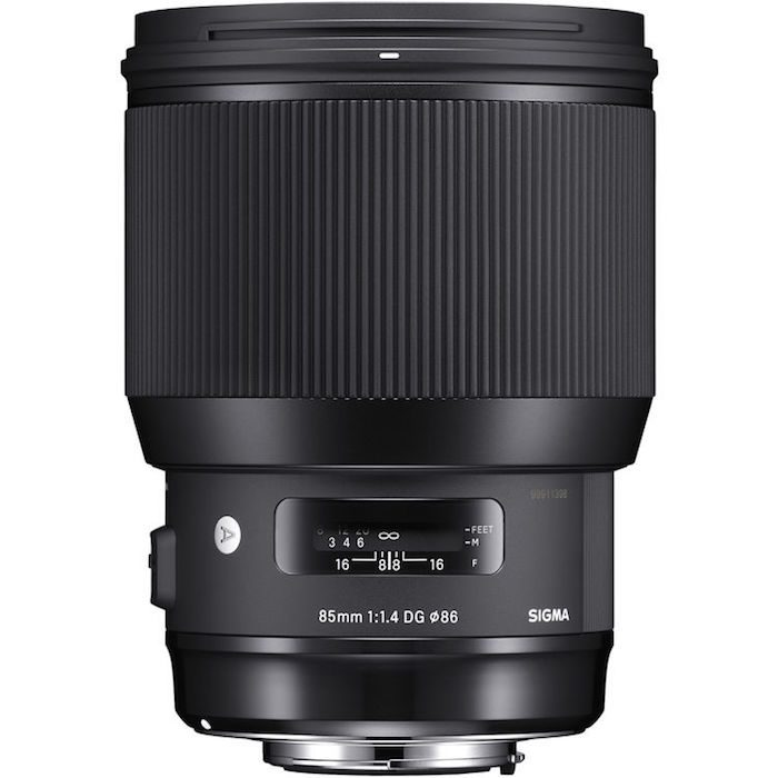 sigma-85mm-1-4-dg-hsm-art-lens-2