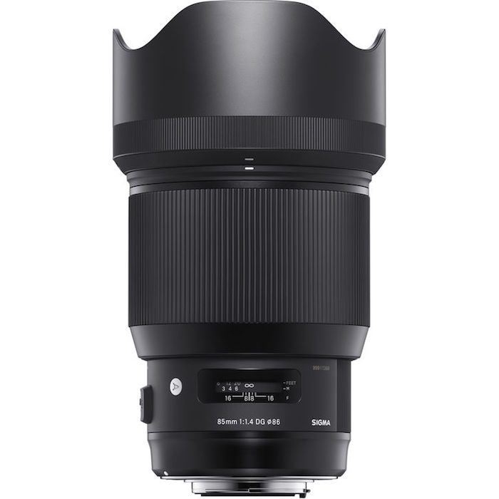 sigma-85mm-1-4-dg-hsm-art-lens