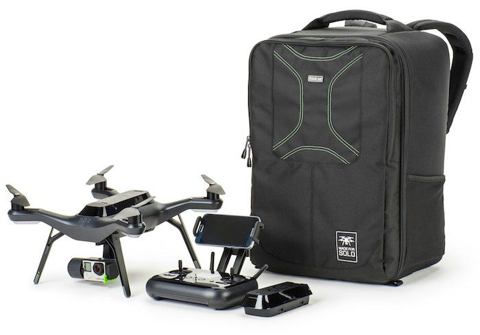 think-tank-photo-airport-helipak-for-3dr-solo
