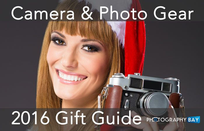 holiday-gift-guide-photography-bay-2016