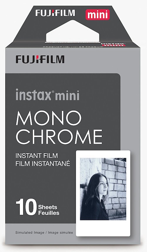 instax-mini-monochrome-film