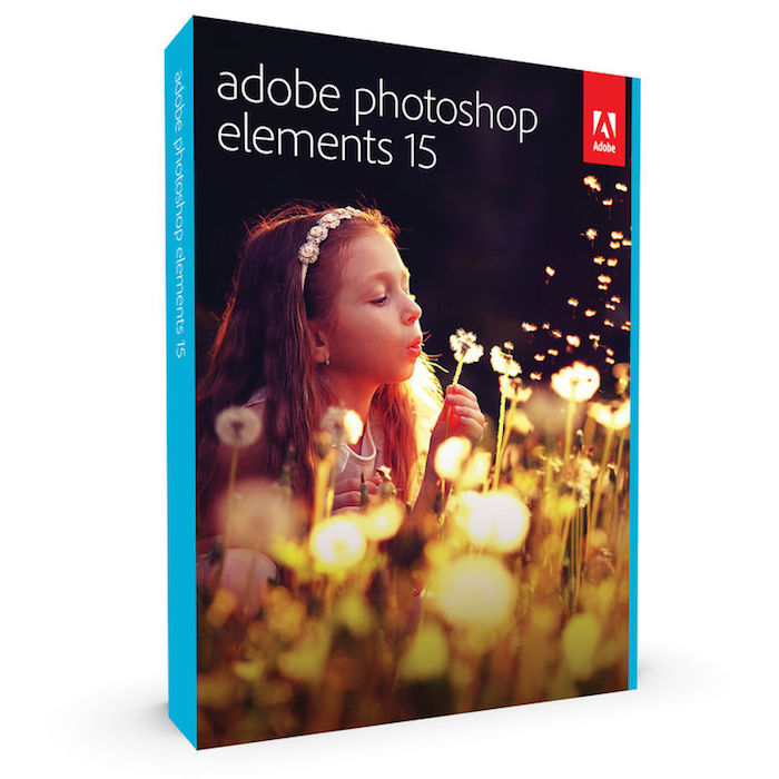 photoshop-elements-15
