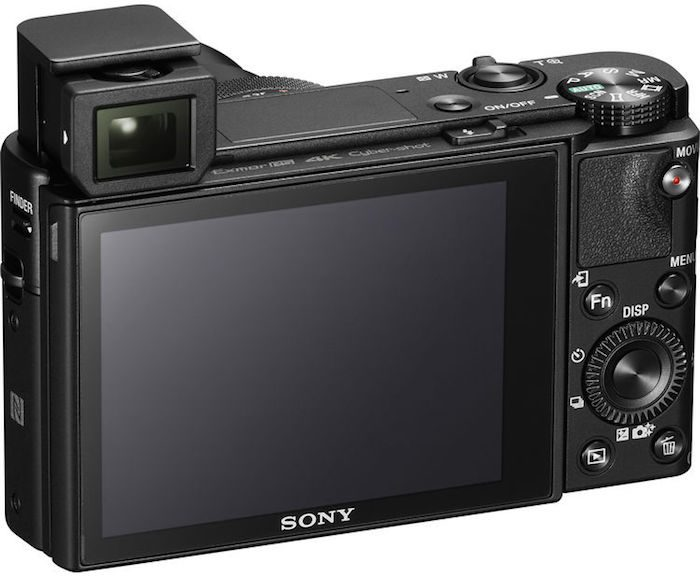 sony-rx100-v-back