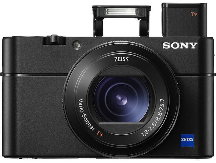 sony-rx100-v-flash