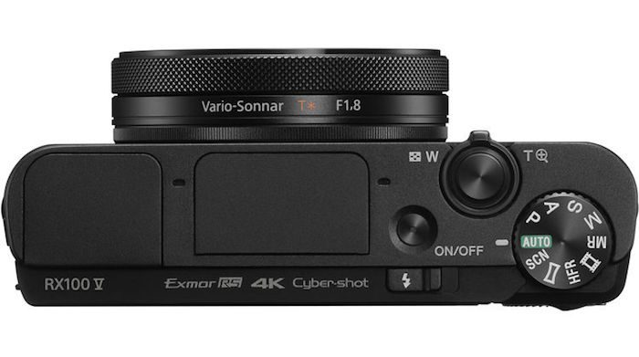 sony-rx100-v-top-closed