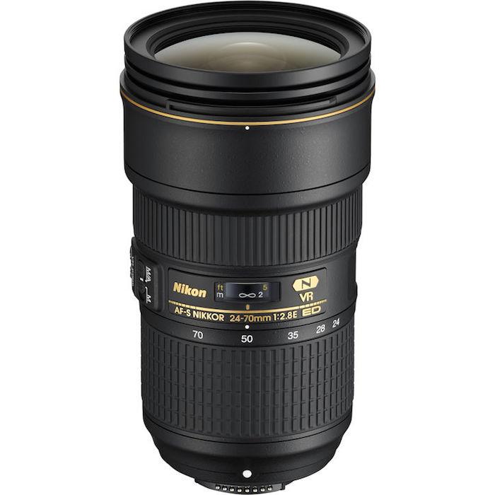 nikon-24-70mm-f2-8-vr-lens