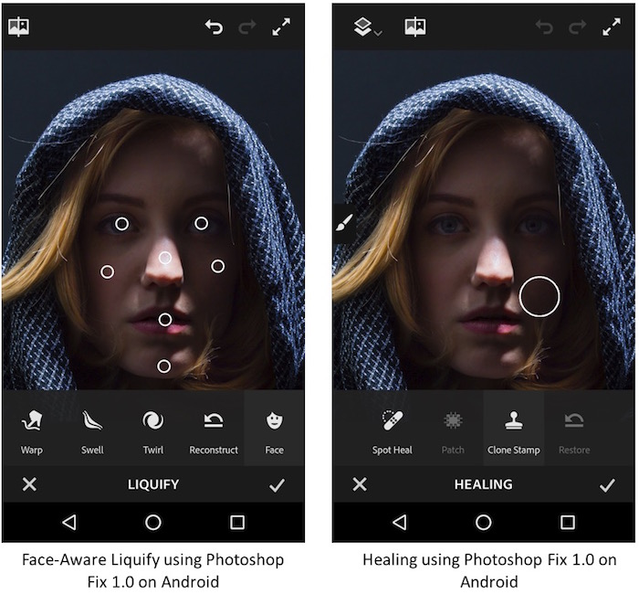 photoshop-mix-android
