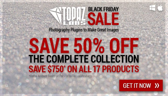 topaz-labs-black-friday-700x400