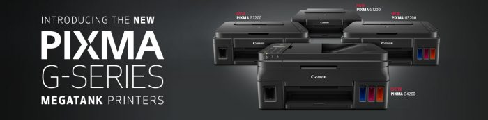 canon-g-series-megatank-printers