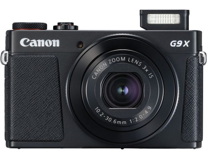 canon-g9-x-mark-ii