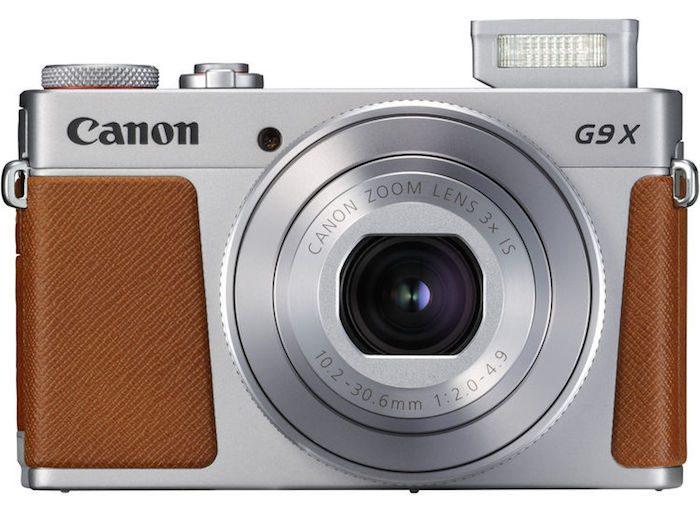 canon-g9-x-mark-ii-silver