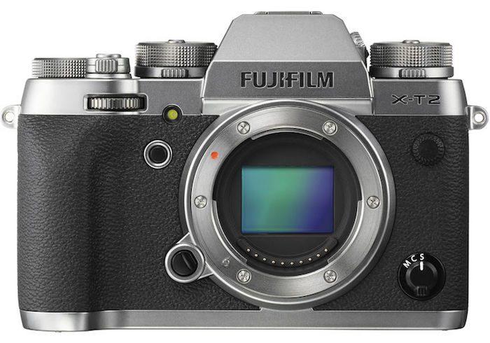 fuji-graphite-x-t2