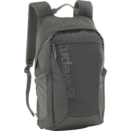 lowepro-photo-hatchback-22l-aw