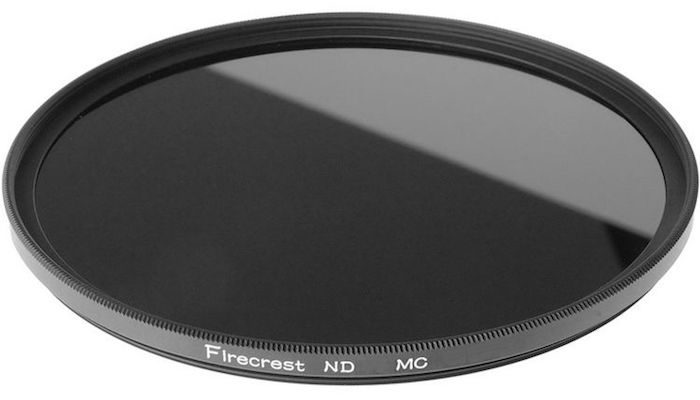 Formatt Hitech ND 3.0 Filter