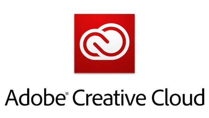 Adobe Creative Cloud Prices Increase in April