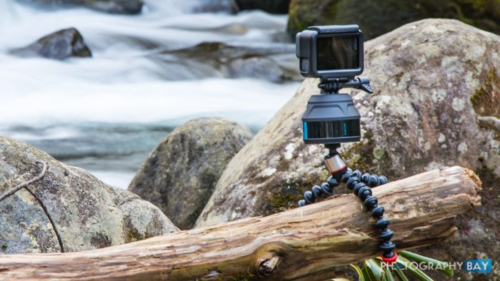 gopro hero5 and hero6 timelapse guide shooting processing and